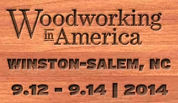 ... woodworking 082 1995 norm abram wife popular woodworking november 2014