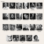 These experts are set to speak and teach at Woodworking in America 2015.