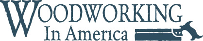 WIA2012_logo