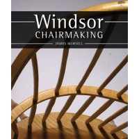 WindsorChairmaking
