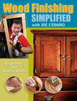 WoodFinishingSimplified