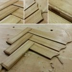 Wooden Try Squares (2)