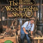 Woodwright's Shop Season 5