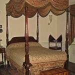 albany_room_1951