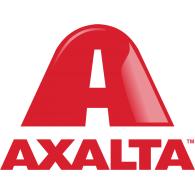 Axalta will bolt on Valspar's wood coating business