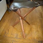 bamboo_stool_overall_IMG_9081