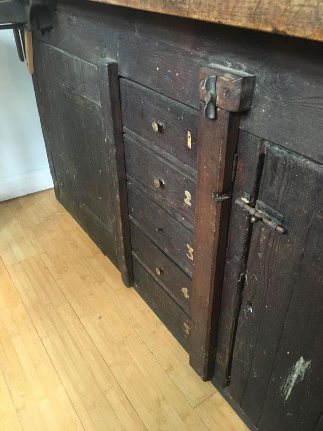 bech_drawers1_img_6838