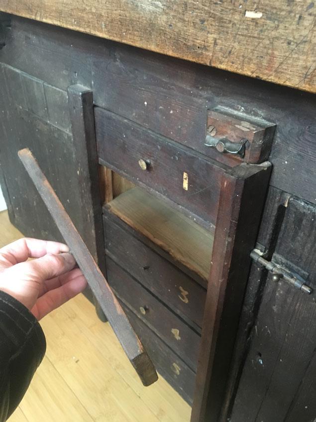 bench_drawers3_img_6841
