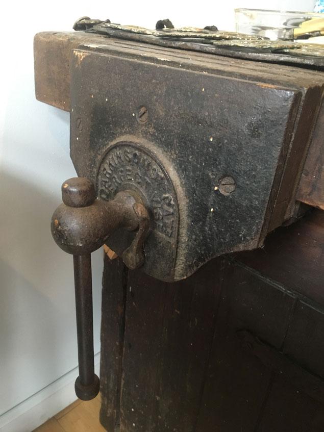 bench_drawers_4_img_6842