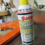 blaster IMG 9748 150x150 Anarchist's 2015 Gift Guide, Day 4: B'laster Dry Lube