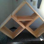 boxshelf