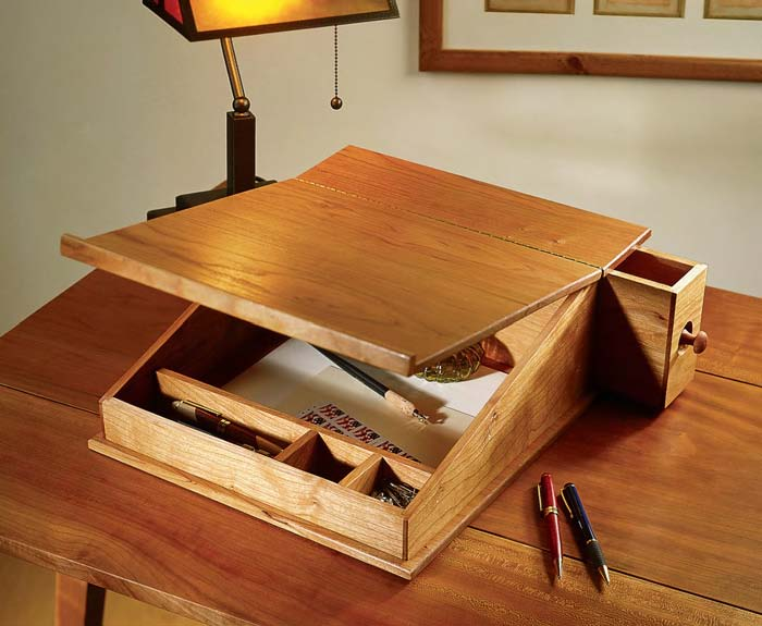 Fotos - Wood Writing Desk Plans Wood Plans Online Lessons Uk Usa Nz Ca