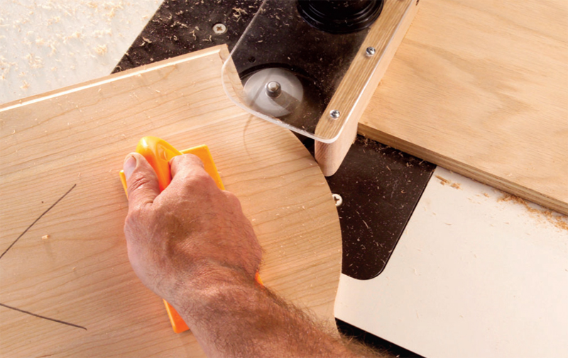 Thin clean flooring solutions charlotte nc mix and match for Inexpensive flooring solutions