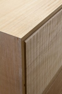 The Case for Hidden Joinery