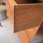 chest_drawer_side_IMG_2205