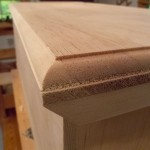 chest_moulding_IMG_2647