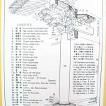 chinese_column_order_IMG_3698