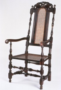 chipstone_boston_chair_1700