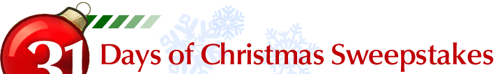 christmasheadertop.fw_