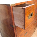 clarke_chest_dovetails_IMG_7533