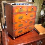 clarke_miniature_chest1_IMG_7524