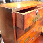 clarke_miniature_chest2_IMG_7525