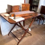 clarke_rosewood_coaching_table_IMG_7527