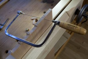 coping set open IMG 2833 300x200 Tweaking an Over set Coping Saw
