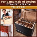design value pack