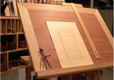 woodworking tips,  woodworking project plans,  woodworking shop plans, easy woodworking plans