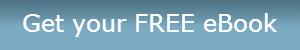 ebook_free