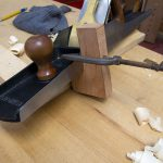 edging_jig_IMG_6760