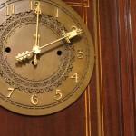 elmslie_clock_detail_IMG_4365