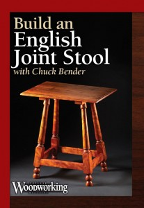 english_joint_stool_cover