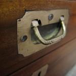 floor_chest_pull_IMG_2196