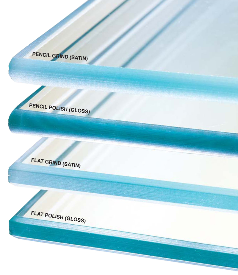 Aw Extra 11 15 12 Glass For Woodworking Popular