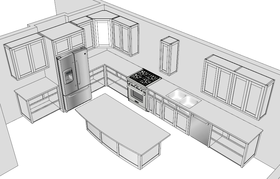 What is the best online SketchUp for beginners? - Quora