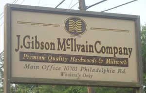 j-gibson-mcilvain-wholesale-lumber