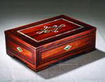 jewelrybox-150x150