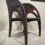 js_ford_chair_IMG_4324