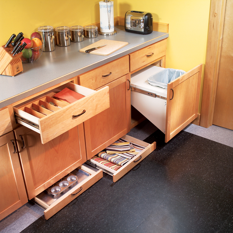 Aw extras 4 17 14 simple kitchen upgrades popular for Kitchen upgrades