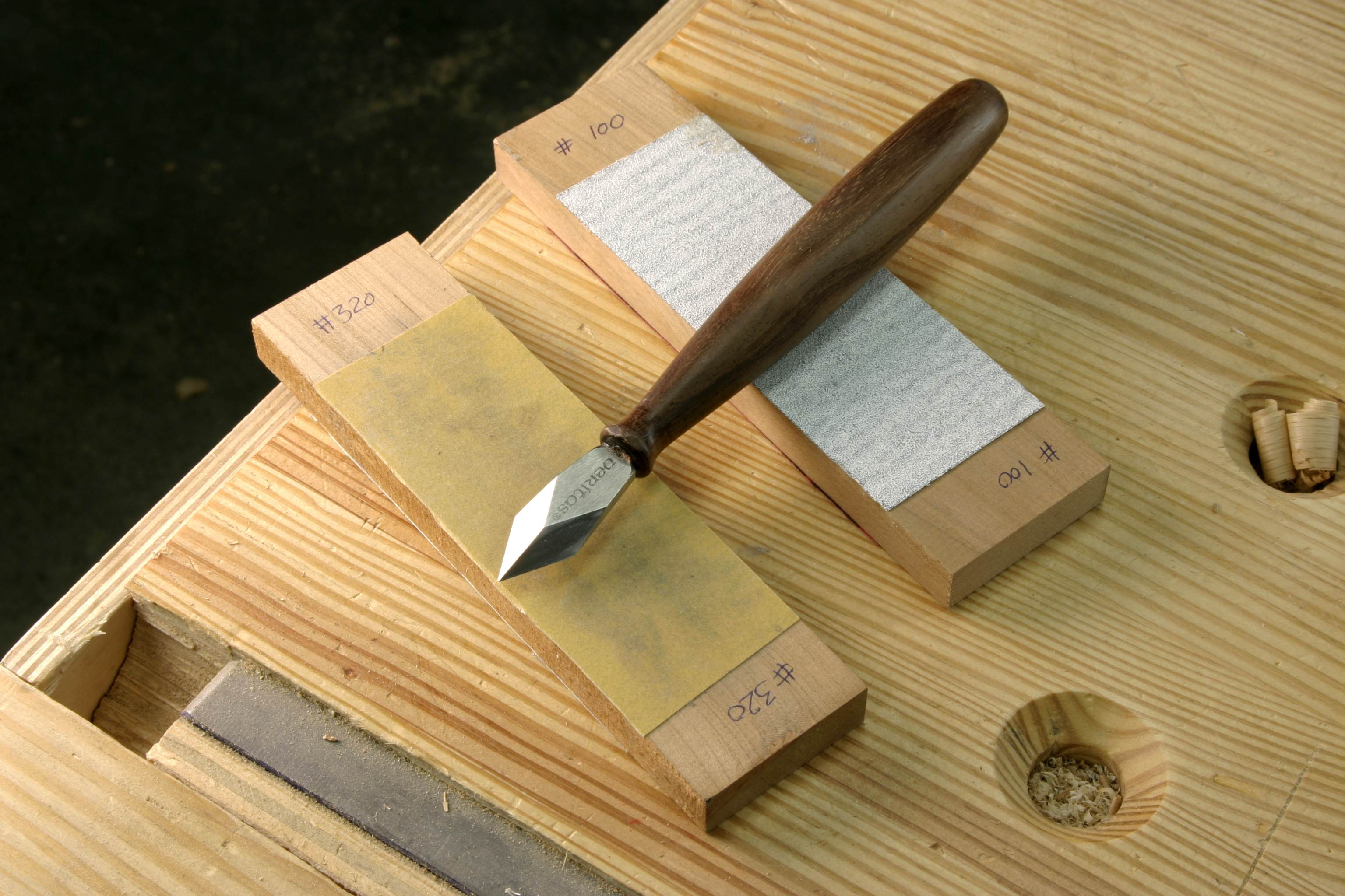 Most important woodworking hand tools xpress