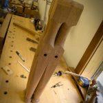 legs_IMG_6054