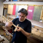 making_bowsaws2_IMG_6194