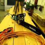 makita_chainsaw_IMG_1663