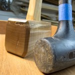 mallet_heads_IMG_8090