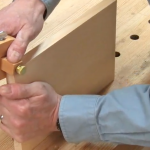 woodworkinghandtools1