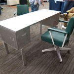 military desk1 IMG 017965 150x150 Different Campaign Furniture (Different Campaign)