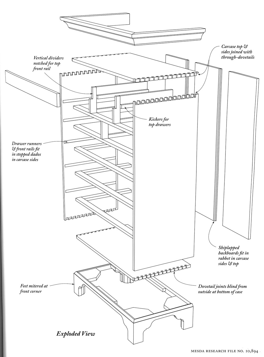Furniture Shop Drawings With Southern Furniture There