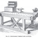 patternmaker_bench